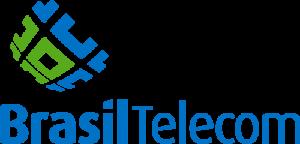 Brasil_Telecom