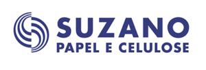 susano